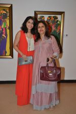 at Thota Vaikuntam art show hosted by India Fine Art on 15th Nov 2016 (10)_582c0d9ebf087.JPG