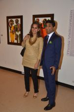 at Thota Vaikuntam art show hosted by India Fine Art on 15th Nov 2016 (13)_582c0da061c02.JPG