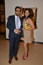 at Thota Vaikuntam art show hosted by India Fine Art on 15th Nov 2016 (19)_582c0da3dcbad.JPG