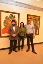at Thota Vaikuntam art show hosted by India Fine Art on 15th Nov 2016 (2)_582c0d9a706c7.JPG
