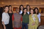 at Thota Vaikuntam art show hosted by India Fine Art on 15th Nov 2016 (28)_582c0da9068e7.JPG
