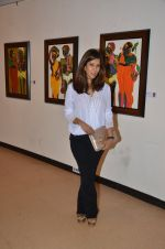 at Thota Vaikuntam art show hosted by India Fine Art on 15th Nov 2016 (56)_582c0da9830fd.JPG