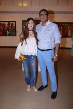 at Thota Vaikuntam art show hosted by India Fine Art on 15th Nov 2016 (81)_582c0db282954.JPG