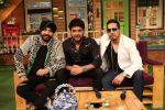 Daler Mehndi and Mika on The Kapil Sharma Show on 16th Nov 2016 (12)_582d5427ca3ca.JPG