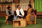 Daler Mehndi and Mika on The Kapil Sharma Show on 16th Nov 2016 (15)_582d5428795fa.JPG