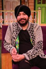 Daler Mehndi on The Kapil Sharma Show on 16th Nov 2016 (3)_582d522628957.JPG