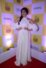 Adah Sharma at Femina Salon And Spa Hair Heroes awards on 16th Nov 2016 (137)_582d5cba29b9b.JPG