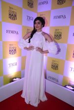 Adah Sharma at Femina Salon And Spa Hair Heroes awards on 16th Nov 2016 (138)_582d5cbac2a70.JPG