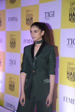Aditi Rao Hydari at Femina Salon And Spa Hair Heroes awards on 16th Nov 2016 (23)_582d5cc884734.JPG