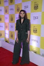 Aditi Rao Hydari at Femina Salon And Spa Hair Heroes awards on 16th Nov 2016 (25)_582d5cca001a7.JPG