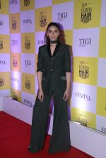 Aditi Rao Hydari at Femina Salon And Spa Hair Heroes awards on 16th Nov 2016 (26)_582d5ccabce0d.JPG