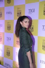 Aditi Rao Hydari at Femina Salon And Spa Hair Heroes awards on 16th Nov 2016 (20)_582d5cc6b1563.JPG