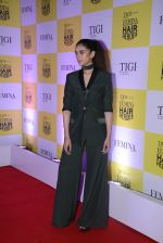 Aditi Rao Hydari at Femina Salon And Spa Hair Heroes awards on 16th Nov 2016 (21)_582d5cc753c90.JPG