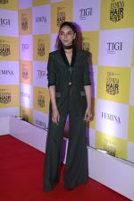 Aditi Rao Hydari at Femina Salon And Spa Hair Heroes awards on 16th Nov 2016 (22)_582d5cc7e1148.JPG