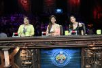 Alia Bhatt on the sets of Super Dancer on 16th Nov 2016 (10)_582d5489253e1.JPG