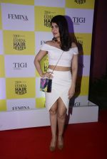 Ankita Shorey at Femina Salon And Spa Hair Heroes awards on 16th Nov 2016 (103)_582d5cd78455d.JPG