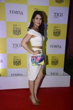 Ankita Shorey at Femina Salon And Spa Hair Heroes awards on 16th Nov 2016 (104)_582d5cd83a3e3.JPG