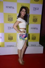 Ankita Shorey at Femina Salon And Spa Hair Heroes awards on 16th Nov 2016 (105)_582d5cd8c679c.JPG