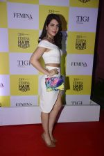 Ankita Shorey at Femina Salon And Spa Hair Heroes awards on 16th Nov 2016 (106)_582d5cd95d0b5.JPG