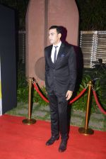 Cyrus Sahukar at Femina Salon And Spa Hair Heroes awards on 16th Nov 2016 (5)_582d5cfb64d70.JPG