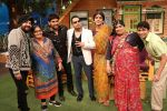 Daler Mehndi and Mika on The Kapil Sharma Show on 16th Nov 2016 (1)_582d51fcd76c6.JPG