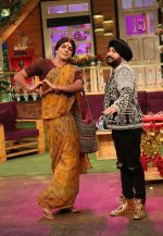 Daler Mehndi on The Kapil Sharma Show on 16th Nov 2016 (4)_582d52025989c.JPG