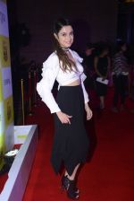 Divya Kumar at Femina Salon And Spa Hair Heroes awards on 16th Nov 2016 (131)_582d5d0fb9036.JPG