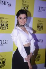 Divya Kumar at Femina Salon And Spa Hair Heroes awards on 16th Nov 2016 (132)_582d5ddba215f.JPG