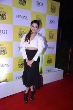 Divya Kumar at Femina Salon And Spa Hair Heroes awards on 16th Nov 2016 (134)_582d5d10e767e.JPG