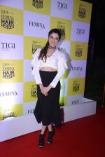 Divya Kumar at Femina Salon And Spa Hair Heroes awards on 16th Nov 2016 (135)_582d5d119176a.JPG