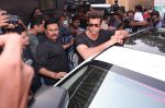 Hrithik Roshan snapped at Mehboob on 16th Nov 2016 (9)_582d55e850acf.JPG