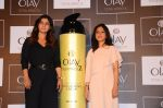 Kajol at Olay event on 16th Nov 2016 (19)_582d5e9f08ca6.JPG