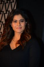 Kajol at Olay event on 16th Nov 2016 (13)_582d5eeead4ff.JPG