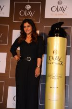 Kajol at Olay event on 16th Nov 2016 (30)_582d5ea688d99.JPG