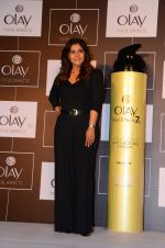 Kajol at Olay event on 16th Nov 2016 (32)_582d5ea7e62fc.JPG