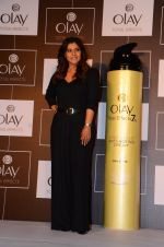 Kajol at Olay event on 16th Nov 2016 (33)_582d5ea87bc90.JPG