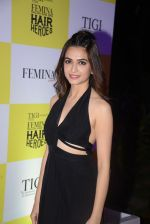 Kriti Kharbanda at Femina Salon And Spa Hair Heroes awards on 16th Nov 2016 (100)_582d5d429d4c5.JPG