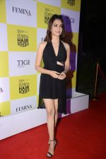 Kriti Kharbanda at Femina Salon And Spa Hair Heroes awards on 16th Nov 2016 (101)_582d5d4353ffc.JPG