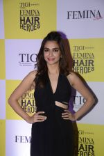 Kriti Kharbanda at Femina Salon And Spa Hair Heroes awards on 16th Nov 2016 (90)_582d5d3ade78a.JPG