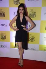 Kriti Kharbanda at Femina Salon And Spa Hair Heroes awards on 16th Nov 2016 (92)_582d5d3ca6936.JPG