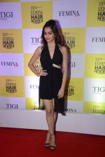 Kriti Kharbanda at Femina Salon And Spa Hair Heroes awards on 16th Nov 2016 (94)_582d5d3e5ca92.JPG
