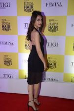 Kriti Kharbanda at Femina Salon And Spa Hair Heroes awards on 16th Nov 2016 (95)_582d5d3f10c25.JPG