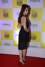 Kriti Kharbanda at Femina Salon And Spa Hair Heroes awards on 16th Nov 2016 (96)_582d5d3fc9203.JPG
