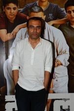 Nitesh Tiwari at Dangal interview in Mumbai on 16th Nov 2016 (9)_582d5c9e5beaa.JPG