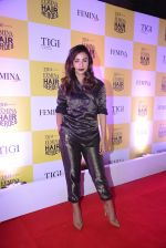 Patralekha at Femina Salon And Spa Hair Heroes awards on 16th Nov 2016 (174)_582d5d42dc905.JPG