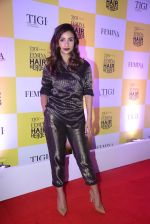 Patralekha at Femina Salon And Spa Hair Heroes awards on 16th Nov 2016 (176)_582d5d440d350.JPG