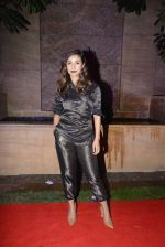 Patralekha at Femina Salon And Spa Hair Heroes awards on 16th Nov 2016 (179)_582d5d45c370e.JPG