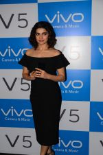 Prachi Desai endorses Vivo phone in Mumbai on 16th Nov 2016 (10)_582d5ee6b7e7f.JPG