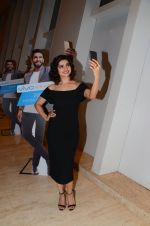 Prachi Desai endorses Vivo phone in Mumbai on 16th Nov 2016 (29)_582d5ef5287e9.JPG
