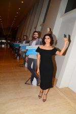 Prachi Desai endorses Vivo phone in Mumbai on 16th Nov 2016 (32)_582d5ef7cdbb5.JPG